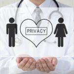 肌のクリニック プライバシーポリシー